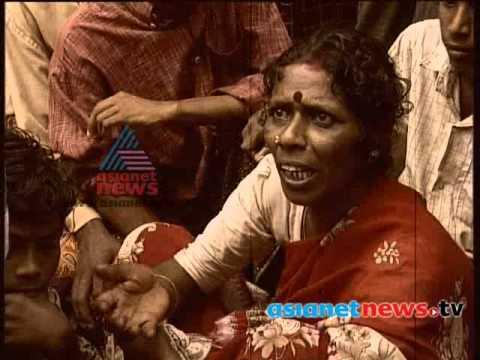 Vaartha Annum Ennum - Liquor ban in Kerala : Vartha Annum Ennum 3rd Jan 2014 Part 1