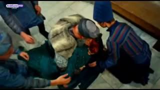 Death of Hurrem Sultana