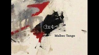 download musica Malbec tango - 3x4 completo