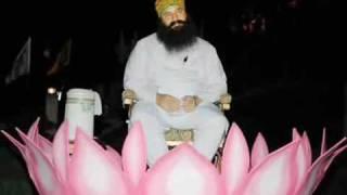 Dhan Dhan Satguru Tera Hi Aasra---Dukh Sukh Hass Ke...