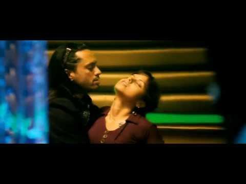 Aayirathil Oruvan Full Movie Hd P