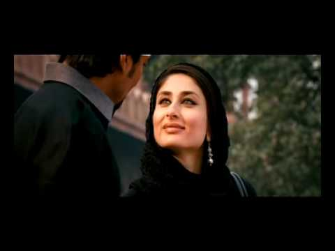 Shukran Allah Kurbaan Full Song video