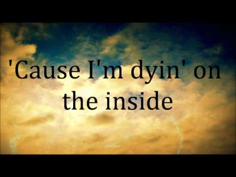 Matt Nathanson - Car Crash - Lyrics