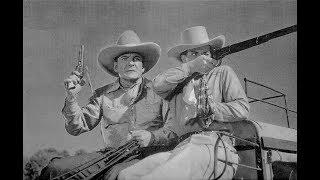 Arizona Bound western movie full length complete