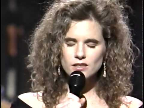 Cowboy Junkies - If You Were The Woman