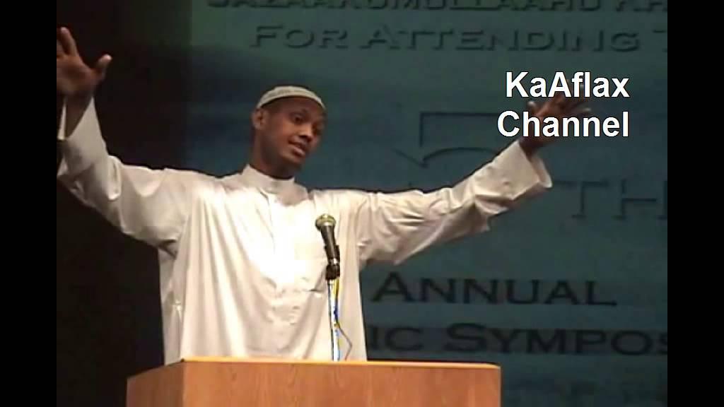 Cumar Binu Khadaab Sh. Siciid Raage - YouTube