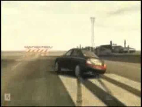 هجولة gta iv 2010 Music Videos