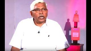 TRS ను ఓడించడమే లక్ష్యం..| TJAC Kodandaram Over Telangana Early Elections and Alliance