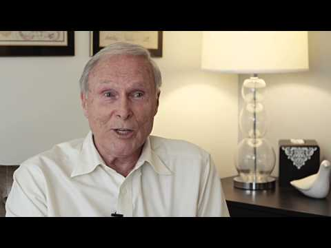 Sit back and watch this fascinating interview with Jerry Norman - one of the most influential people to the UCLA basketball program. While Wooden toiled away...