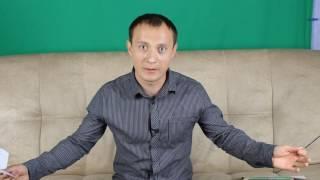Как меня обули на 40 000 000 рублей