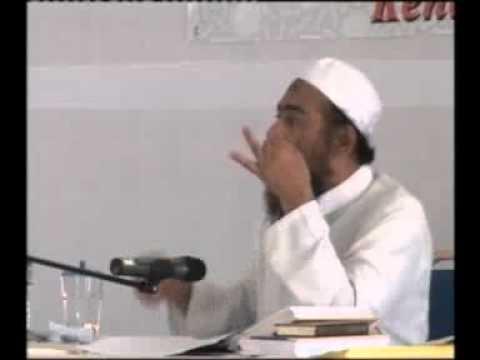 Jihad Dari Kacamata Sunnah 1 Ust Yazid Bin Abdul Qodir Jawas