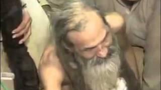 Pakistan 101 laal shahbaz qalandar