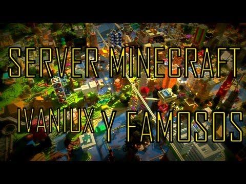 Servidor Minecraft 1.5.1 No premium sin hamachi