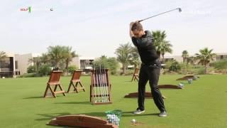Golf Digest 2017 Hot List - Players Irons