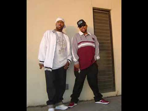 ugk  ft.  psk-13 - like yesterday
