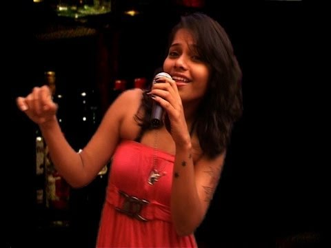 new songs 2013 bollywood movies hits music indian playlist hindi songs nonstop mp3 hd pop remix