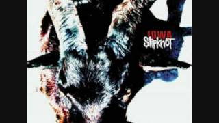 Watch Slipknot Metabolic video