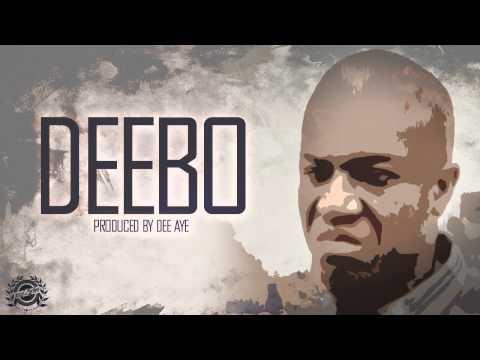 Debo Theme Song (Remix)   Instrumental   Prod. By Dee Aye   R2R