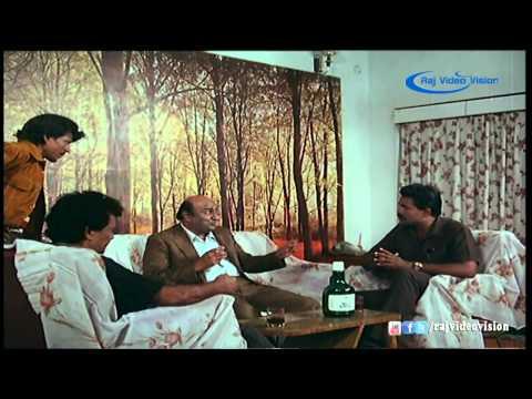 Engal Swamy Ayyappan video