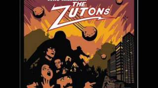 Watch Zutons Zuton Fever video