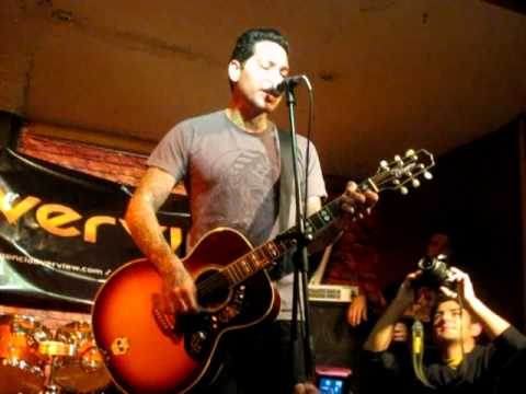 MxPx - Everything Sucks