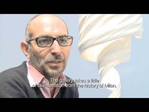 Ferruccio Laviani Biography to Ferruccio Laviani