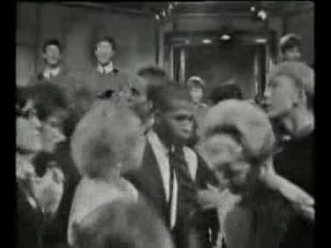 76. I'll Get YouB-side | 1963
