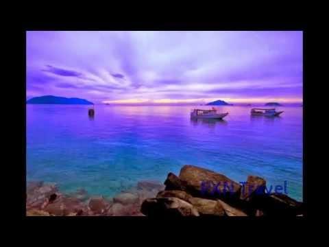 PXN Travel - Vietnam Tourism 2015 - Ho Chi Minh City - Vung Tau Beach Tour