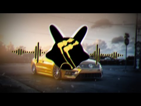 Forza Horizon 3 Music Game Clip - Echo-Lakuno feat. Bahar Dopran