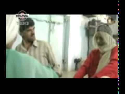Cicaa Ki Hatal (10).3gp video