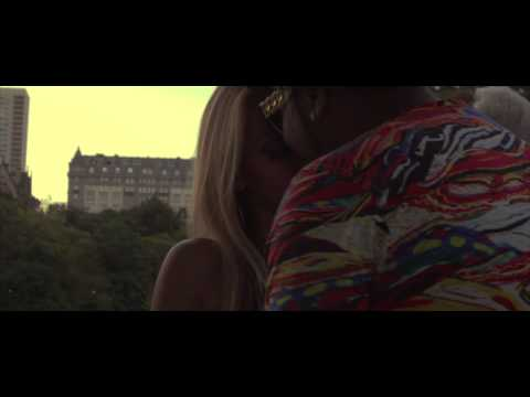 Young & Lethal – She The One ( Official HD Music Video ) Shot By @DirectorGambino