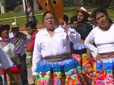 ESMERALDA DE TAYACAJA
