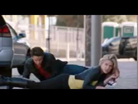 Power Rangers Megaforce - Morfagem .3gp video