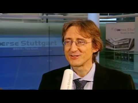 Börse Stuttgart: Aktionstag