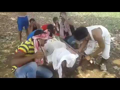 Pyari bhabhi thumbnail