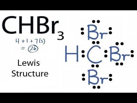 ch2br2 lewis structu u003cbr u003e u003ciframe title youtube video player width rh sajhavideo com