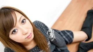 Kaori Sakura: 佐倉カオリJav Models Kaori Sakura HD