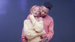 Trailer - New Music Video From Reekado Banks - Move Ft. Vanessa Mdee