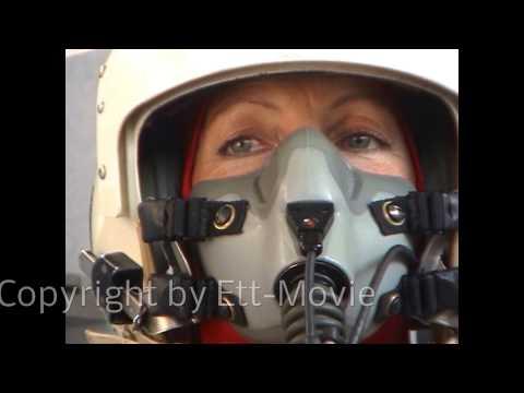 Conni mit MBU12 Maske