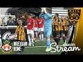 Maidstone Wrexham goals and highlights