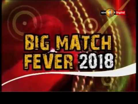 big match 89th battl eng