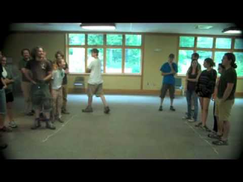 Ideas For Organizing Indoor Team Building Events Rulesoft Heair