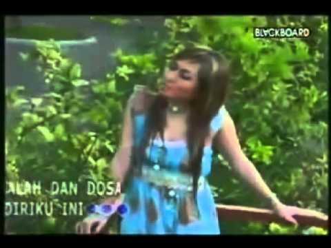 Tak Disangka Imam S Arifin   Lagu Dangdut video