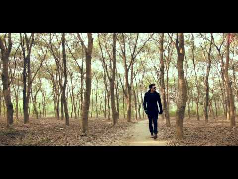 Falak Ijazat Full Official Video Song video