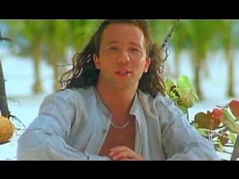 DJ Bobo - There's A Party
