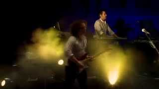 Watch Anathema Wings Of God video