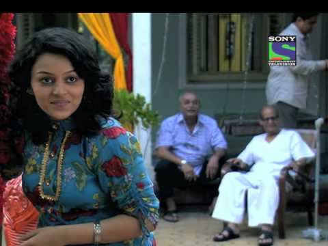 Krishnaben Khakhrawala - Episode 4