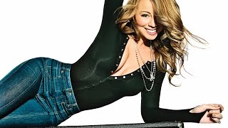 Watch Mariah Carey 4real4real video