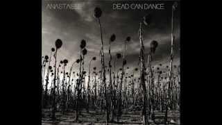 Watch Dead Can Dance Amnesia video