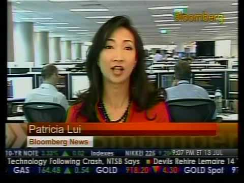 Inflation Remains On Asian Currencies - Bloomberg